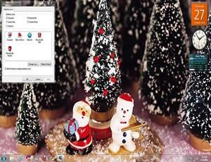 windows_7_christmas_theme