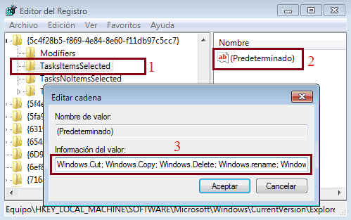 agregar-barra-exploarador-windows7
