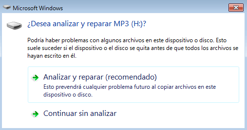 analizar-reparar-dispositivo-usb