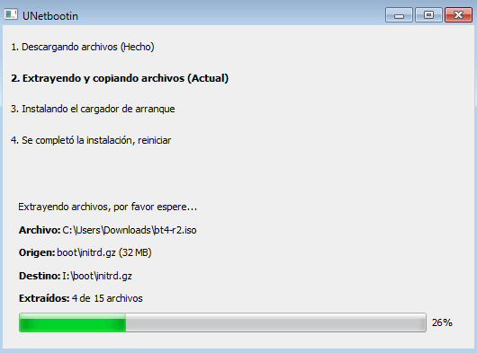 backtrack-usb-3