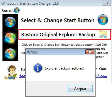 cambiar-boton-inicio