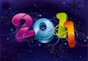 feliz_2011