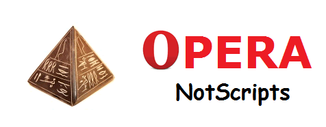 opera_extension