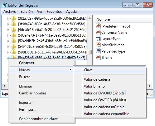 pegar-copiar-eliminar-cortar-windows-7