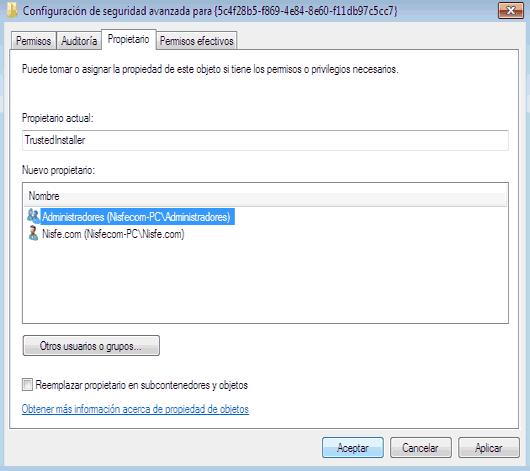 permisos-registro-windows7