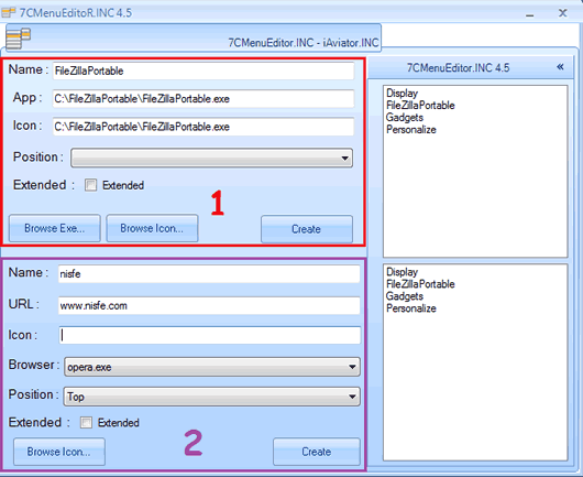 agregar_menu_contextual_windows7