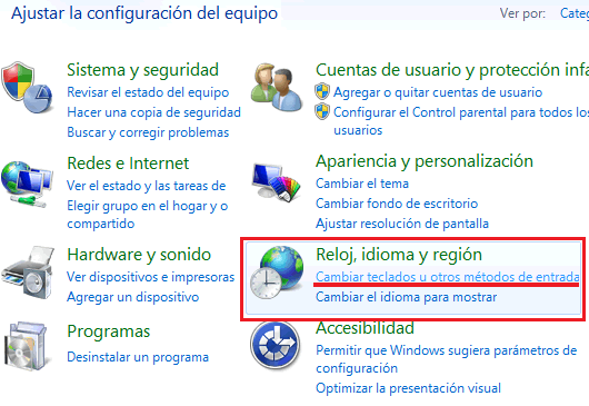 cambiar_idioma_teclado_windows7-1