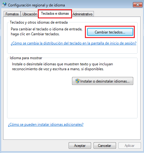 cambiar_idioma_teclado_windows7-2