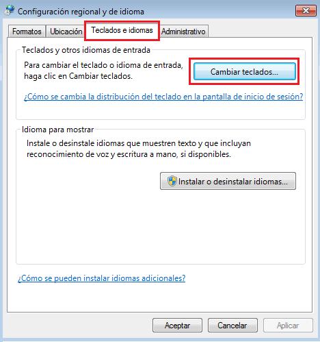 cambiar_idioma_teclado_windows7-2