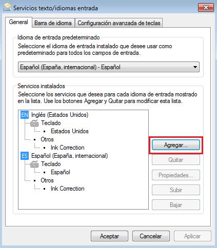 cambiar_idioma_teclado_windows7-3