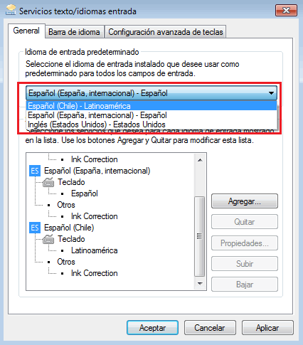 cambiar_idioma_teclado_windows7-5