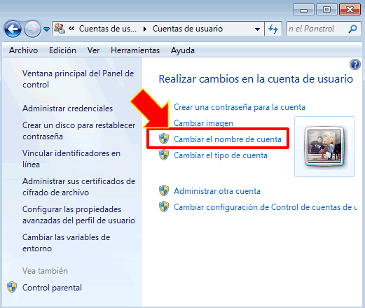 Cambiar-nombre-usuario-windows7