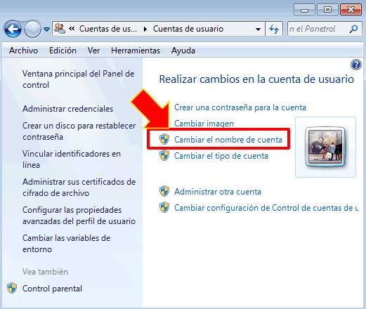 Cambiar-nombre-usuario-windows7