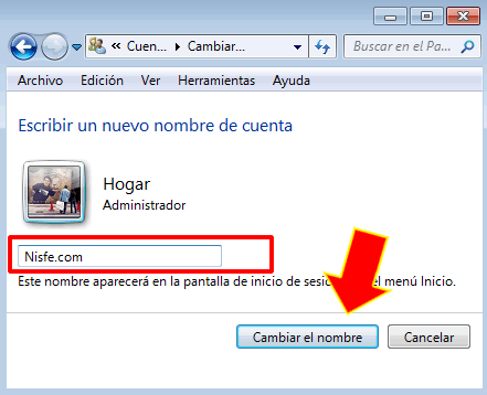 cambiar_nombre_usuario_windows7-4