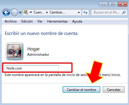 cambiar_nombre_usuario_windows7-4