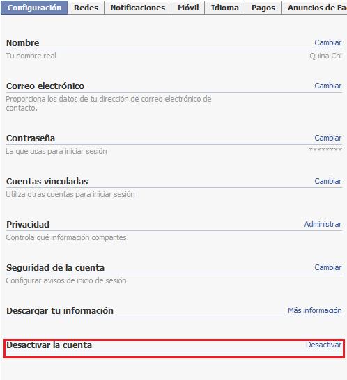 desactivar_cuenta_facebook