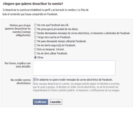 desactivar_facebook
