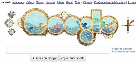 google_julio_verne