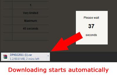 megaupload-instant-downloader