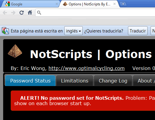 notscripts_chrome