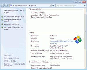 peronalizar_propiedades_sistema_windows7