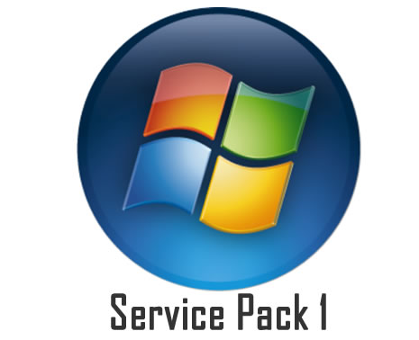 Windows 7 Service Pack 1 Pasos para Instalar y Descargar SP1