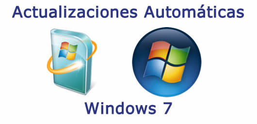 Actualizacione-Windows