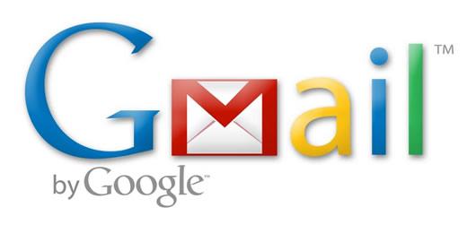 Eliminar-baja-cuenta-gmail-0