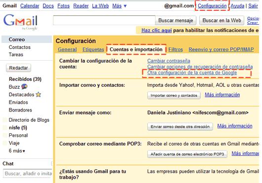Eliminar-baja-cuenta-gmail-1
