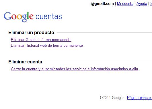 Eliminar-baja-cuenta-gmail-3