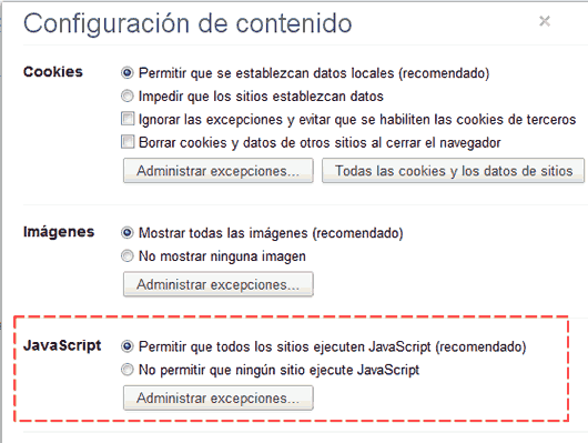 bloquear-Scripts-google-chrome-sin-extension-3
