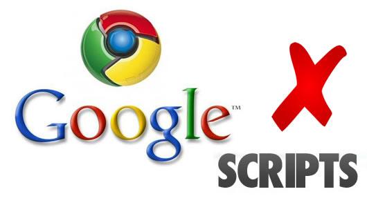bloquear-scripts-google