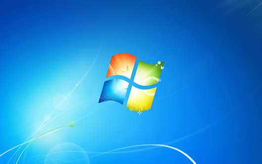 como-instalar-windows-7-paso-a-paso