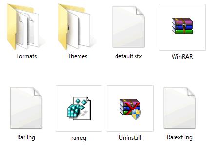 Eliminar y Renombrar archivos y carpetas bloqueados