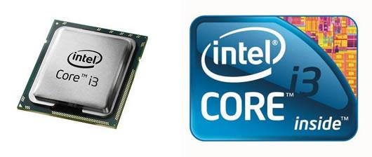 Resultado de imagen para procesador intel core i3