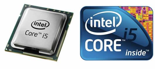 Características Procesador Intel Core i5 de Escritorio