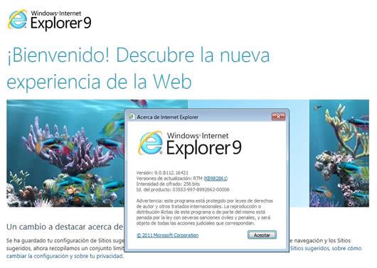 internet-explorer-9-1