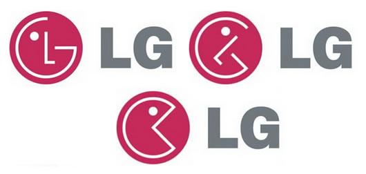 logo-lg-pacman