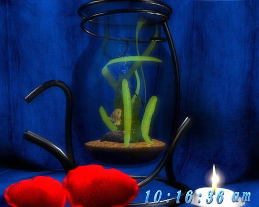 protector-pantalla-dream-aquarium-3D-screensaver