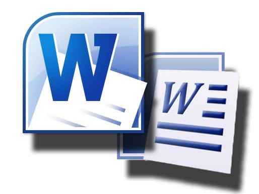 Quitar los hipervínculos a las imágenes en documento de Word