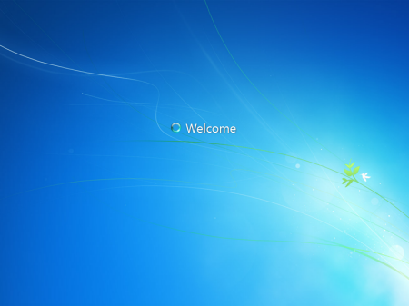 Windows 8 Milestone 2 build 7955