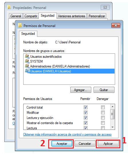 Error 8e5e0408 en el Inicio de Windows Live Messenger