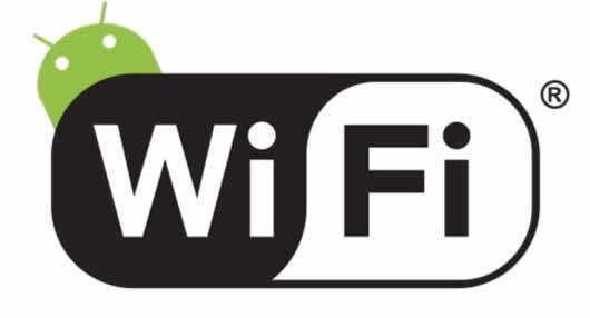 Terminales Android vulnerables en redes WiFi abiertas