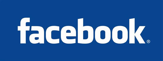 Sube Fotos y Videos a Facebook con Free Facebook Uploader