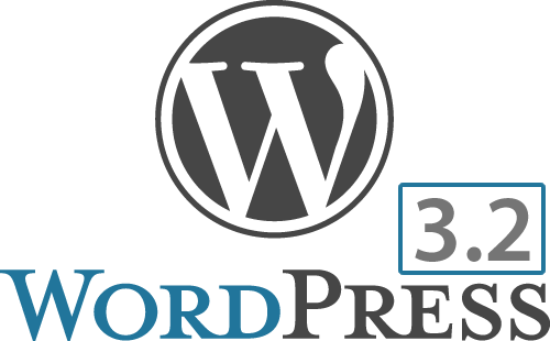 Nueva versión WordPress 3.2 disponible para descarga