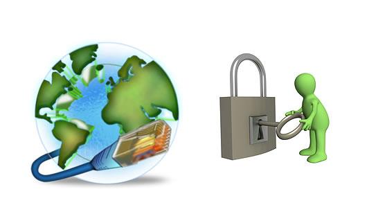Abrir puertos en el router de forma sencilla