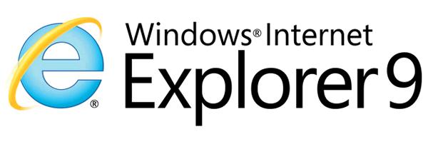 Como desinstalar Internet Explorer 9 completamente cuando todo lo demás falla