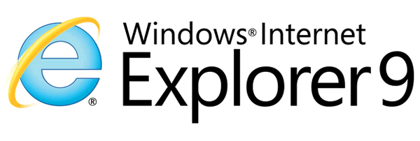 Como desinstalar Internet Explorer 9 completamente