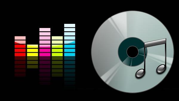 Buscar y descargar música de internet