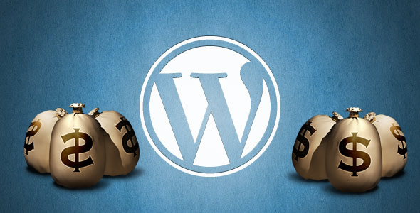 WordAds el nuevo sistema de publicidad de WordPress.com